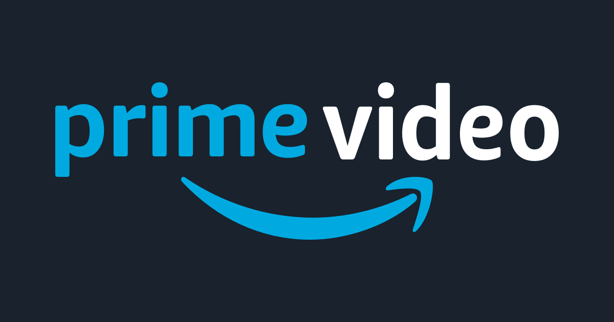 8 Séries incríveis na Amazon Prime